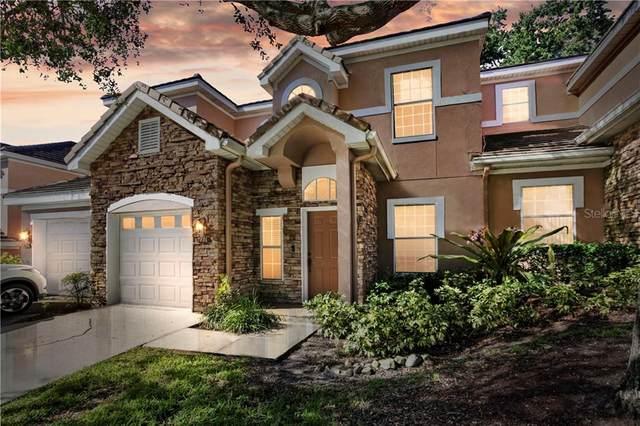 7638 Bay Port Road #46, Orlando, FL 32819 (MLS #O5905395) :: Frankenstein Home Team