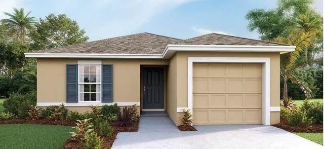 621 Bernard Lane, Davenport, FL 33837 (MLS #O5905433) :: Alpha Equity Team