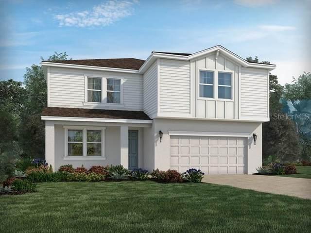 34326 Wynthorne Place, Wesley Chapel, FL 33545 (MLS #O5905435) :: Bustamante Real Estate