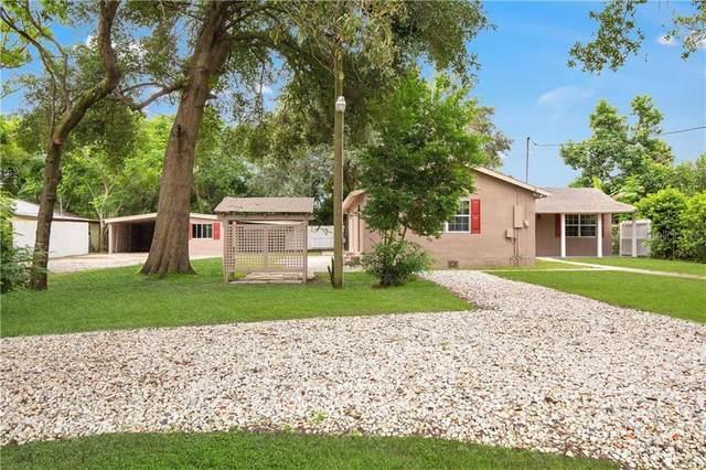 4344 Roush Avenue, Orlando, FL 32803 (MLS #O5905472) :: Burwell Real Estate