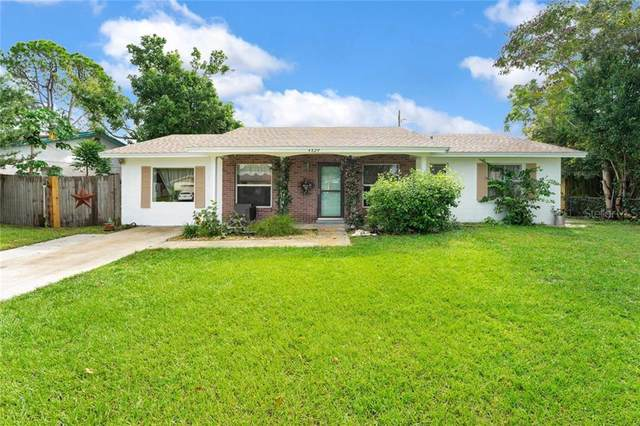 4829 Darwood Drive, Orlando, FL 32812 (MLS #O5905602) :: Key Classic Realty