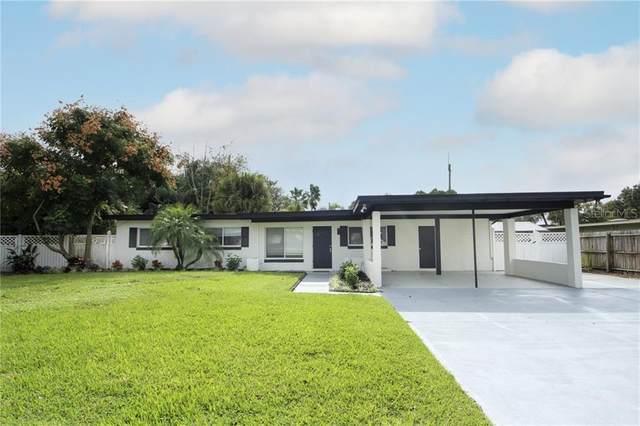 3131 Onyx Court, Orlando, FL 32806 (MLS #O5905637) :: Cartwright Realty