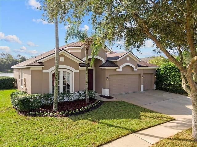 1671 Cherry Blossom Terrace, Lake Mary, FL 32746 (MLS #O5905779) :: Key Classic Realty