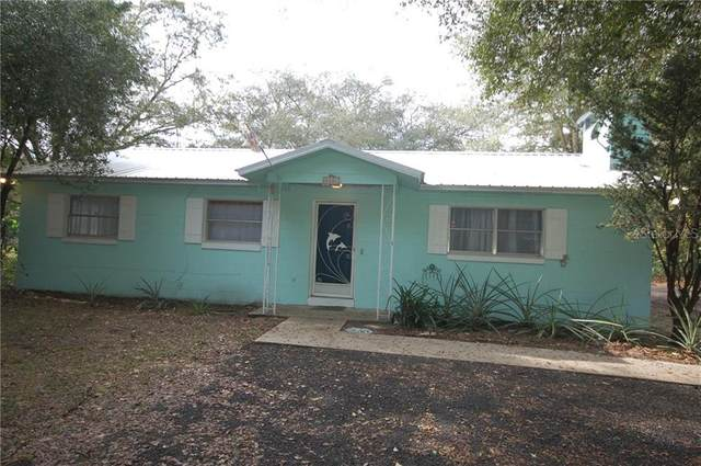 5644 Round Lake Rd, Apopka, FL 32712 (MLS #O5905899) :: Sarasota Gulf Coast Realtors