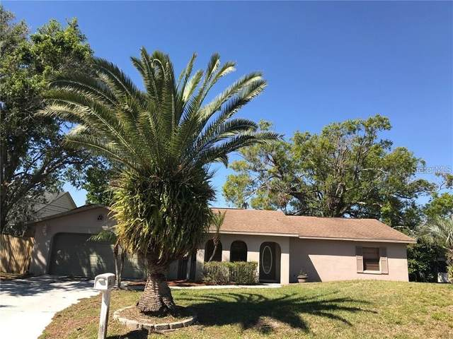 1760 Beacon Drive, Sanford, FL 32771 (MLS #O5905947) :: Griffin Group
