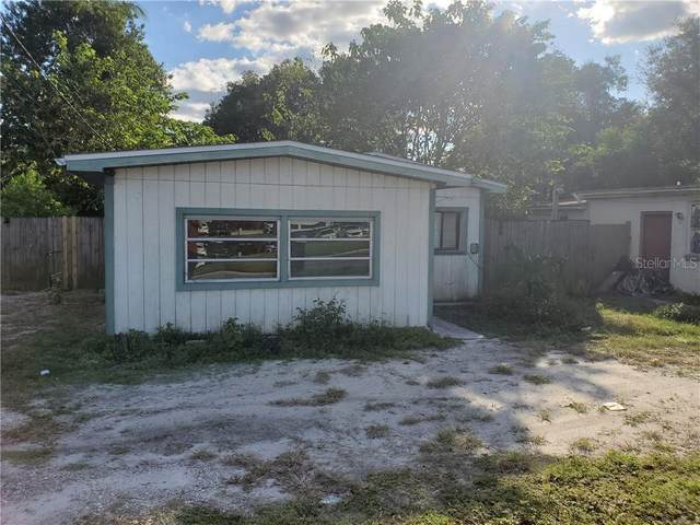 1262 Seminola Boulevard, Casselberry, FL 32707 (MLS #O5906016) :: Griffin Group