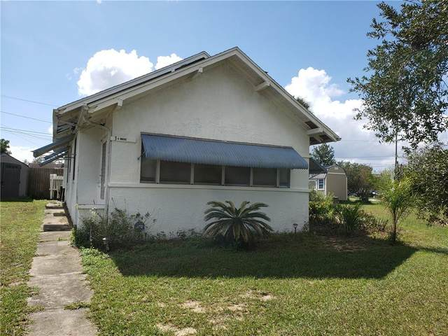 3 E Lemon Street, Davenport, FL 33837 (MLS #O5906034) :: Dalton Wade Real Estate Group