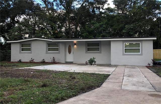 109 Ford Avenue, Altamonte Springs, FL 32701 (MLS #O5906119) :: CENTURY 21 OneBlue