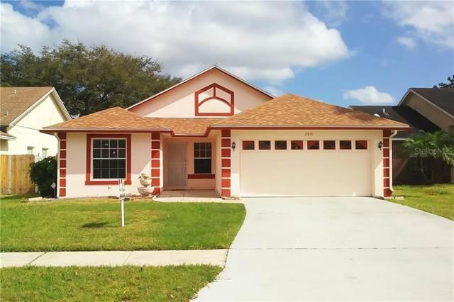 11831 Shotgate Court, Orlando, FL 32837 (MLS #O5906132) :: Griffin Group