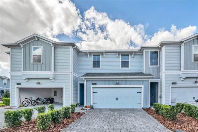 2902 Theme Street, Kissimmee, FL 34746 (MLS #O5906153) :: RE/MAX Premier Properties