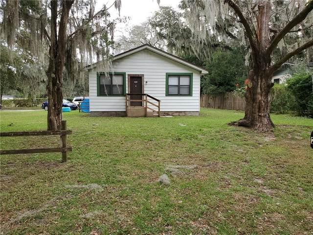 2003 Jefferson Avenue, Sanford, FL 32771 (MLS #O5906162) :: Dalton Wade Real Estate Group