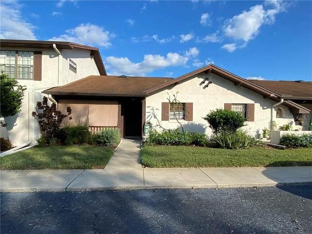 913 Michigan Avenue, Saint Cloud, FL 34769 (MLS #O5906203) :: Vacasa Real Estate