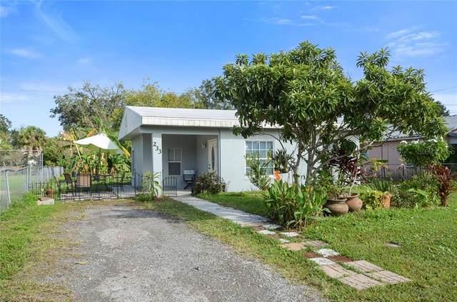 233 E Cypress Street, Winter Garden, FL 34787 (MLS #O5906224) :: Bridge Realty Group