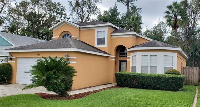 997 High Point Loop, Longwood, FL 32750 (MLS #O5906226) :: Griffin Group