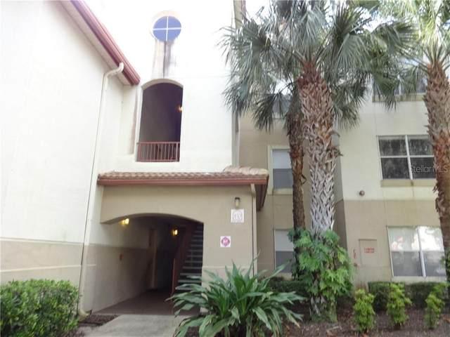 832 Camargo Way #305, Altamonte Springs, FL 32714 (MLS #O5906242) :: Keller Williams on the Water/Sarasota