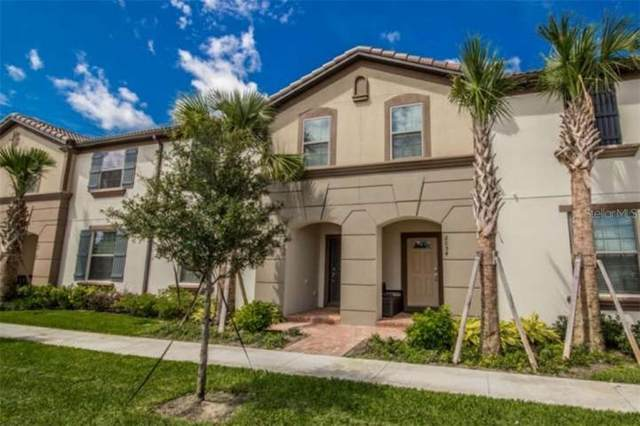 2054 Rome Drive, Kissimmee, FL 34747 (MLS #O5906251) :: Young Real Estate