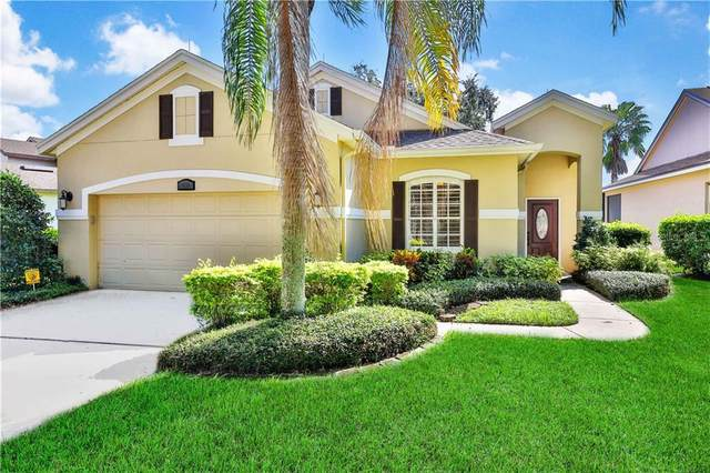 799 Lakeworth Circle, Lake Mary, FL 32746 (MLS #O5906261) :: BuySellLiveFlorida.com