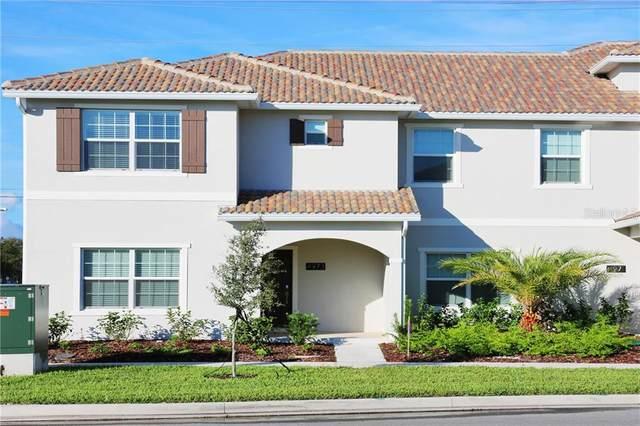4973 Windermere Avenue, Kissimmee, FL 34746 (MLS #O5906324) :: RE/MAX Premier Properties