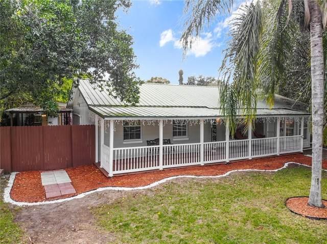 1244 Rossman Drive, Apopka, FL 32703 (MLS #O5906406) :: RE/MAX Premier Properties