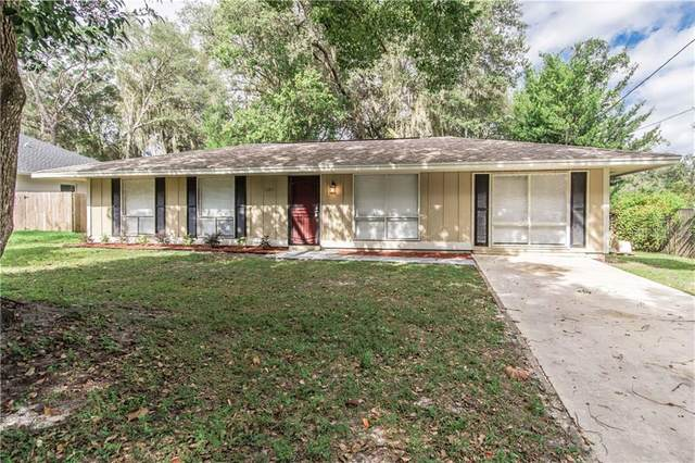1325 9TH Street, Orange City, FL 32763 (MLS #O5906454) :: Bustamante Real Estate