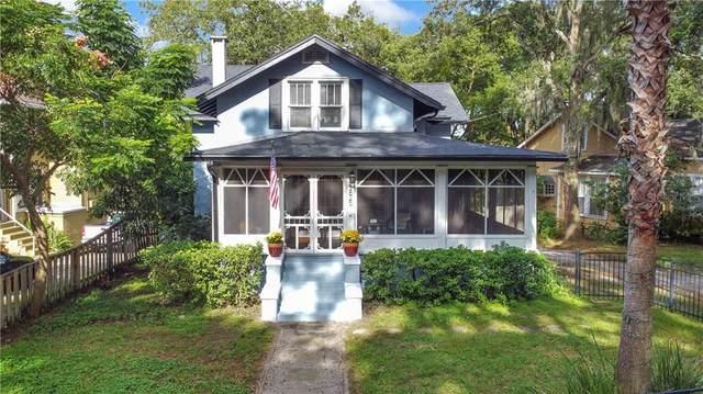 1825 E Kaley Avenue, Orlando, FL 32806 (MLS #O5906465) :: Prestige Home Realty