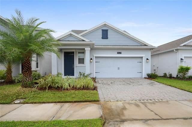 4639 Fairy Tale Circle, Kissimmee, FL 34746 (MLS #O5906512) :: RE/MAX Premier Properties