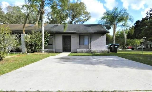 9850 Lancewood Street, Orlando, FL 32817 (MLS #O5906562) :: Memory Hopkins Real Estate