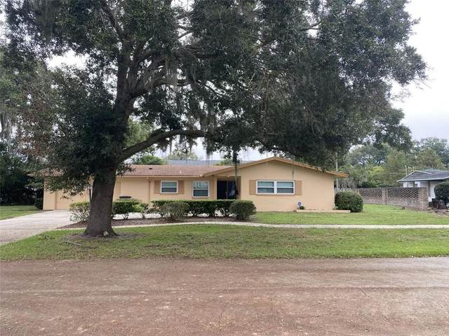 101 E Faith Terrace, Maitland, FL 32751 (MLS #O5906585) :: Bob Paulson with Vylla Home