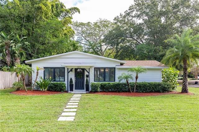 1901 Palmer Avenue, Winter Park, FL 32792 (MLS #O5906627) :: Griffin Group