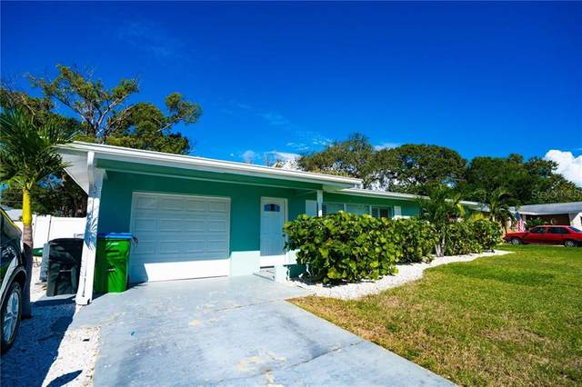 13775 Barbados Drive, Largo, FL 33776 (MLS #O5906680) :: Griffin Group