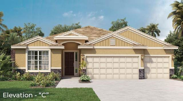 480 Halter Drive, Apopka, FL 32712 (MLS #O5906695) :: Carmena and Associates Realty Group