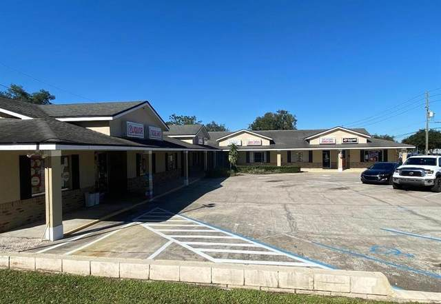 1155 S Volusia Avenue, Orange City, FL 32763 (MLS #O5906711) :: Delta Realty, Int'l.