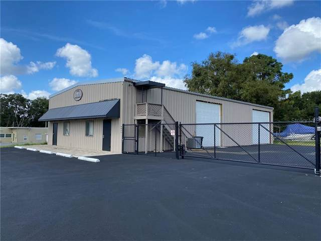 Inverness, FL 34453 :: Griffin Group