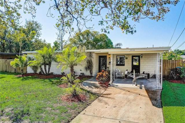 3016 Marathon Avenue, Orlando, FL 32805 (MLS #O5906794) :: Bridge Realty Group