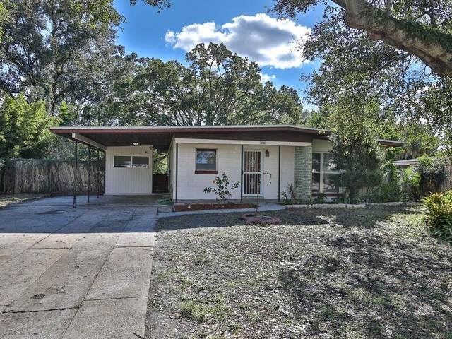 117 Shannon Drive, Sanford, FL 32773 (MLS #O5906853) :: Griffin Group