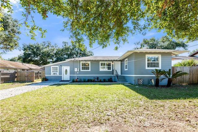 2712 W Highland Avenue, Apopka, FL 32712 (MLS #O5906894) :: RE/MAX Premier Properties