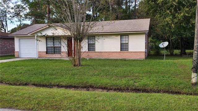 157 Avon Street, Jacksonville, FL 32234 (MLS #O5906915) :: Pristine Properties