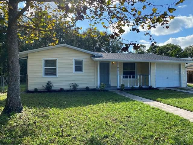 1092 Cobblestone Ave, Deltona, FL 32725 (MLS #O5906928) :: KELLER WILLIAMS ELITE PARTNERS IV REALTY