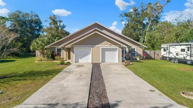 288 S 3RD Street, Lake Mary, FL 32746 (MLS #O5907065) :: Griffin Group