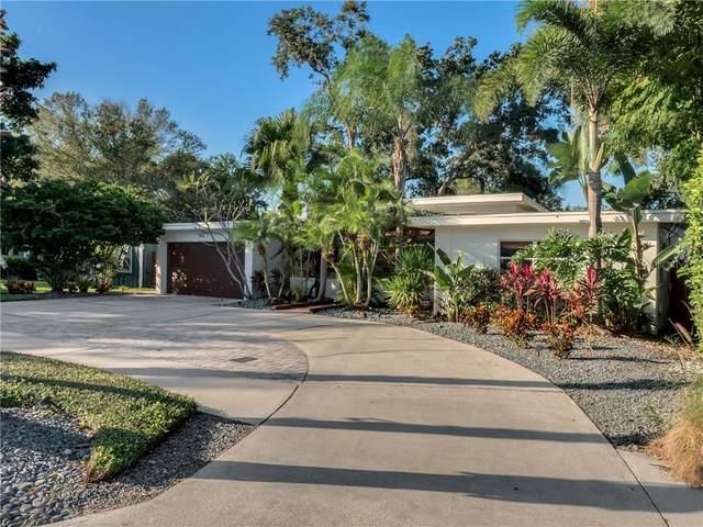 1133 Arthur Street, Orlando, FL 32804 (MLS #O5907109) :: Griffin Group