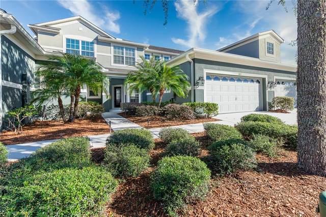 807 Featherstone Lane, Lake Mary, FL 32746 (MLS #O5907118) :: BuySellLiveFlorida.com
