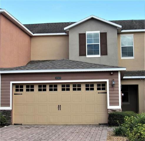 1363 Priory Circle, Winter Garden, FL 34787 (MLS #O5907128) :: Griffin Group