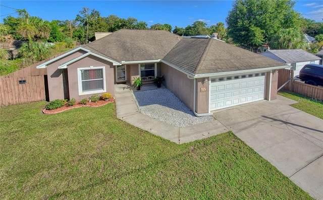 250 12TH Street, Saint Cloud, FL 34769 (MLS #O5907143) :: Sarasota Gulf Coast Realtors