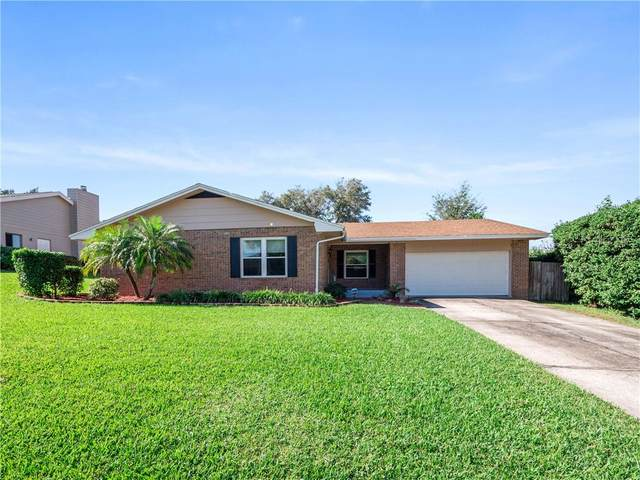 404 Woodview Drive, Longwood, FL 32779 (MLS #O5907154) :: The Duncan Duo Team