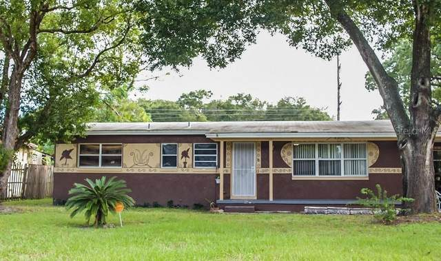 4305 Robbins Avenue, Orlando, FL 32808 (MLS #O5907168) :: Burwell Real Estate