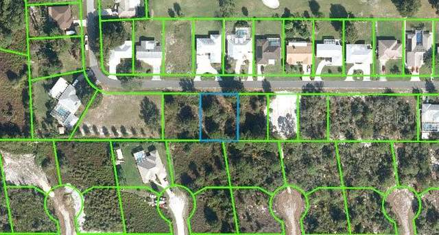 148 Lincoln Road NW, Lake Placid, FL 33852 (MLS #O5907203) :: Griffin Group