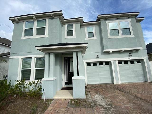4951 Southlawn Avenue, Orlando, FL 32811 (MLS #O5907253) :: Young Real Estate
