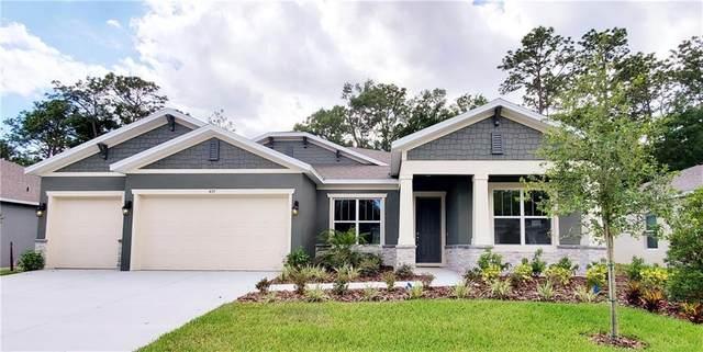 493 Nowell Loop, Deland, FL 32724 (MLS #O5907254) :: Bridge Realty Group