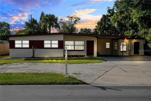 3212 Conway Gardens Road, Orlando, FL 32806 (MLS #O5907271) :: Century 21 Professional Group