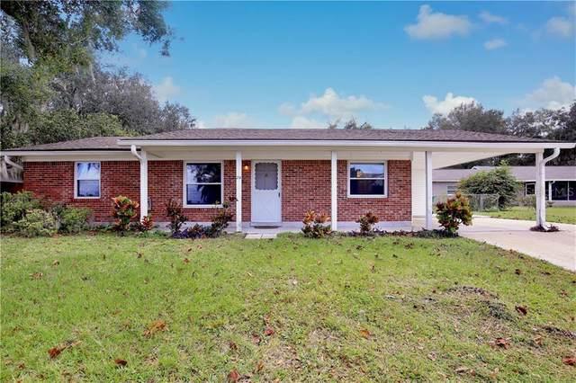 24 W Garden Avenue, Winter Garden, FL 34787 (MLS #O5907297) :: Griffin Group